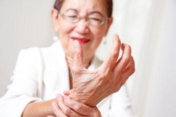 Artrite reumatoide: novità su terapia e remissione