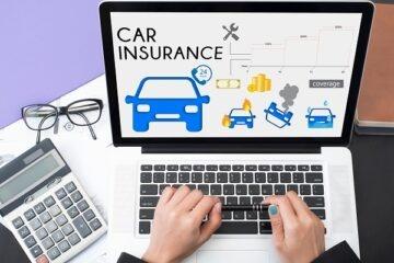 Cosa incide sul costo dell'assicurazione Rc Auto?