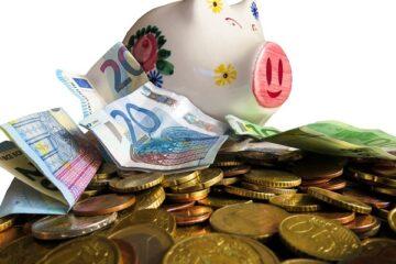 Rivalutazione pensioni 2020