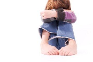 Tumori: quali sono i bambini più a rischio