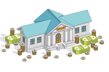 Obblighi informativi bancari: ultime sentenze