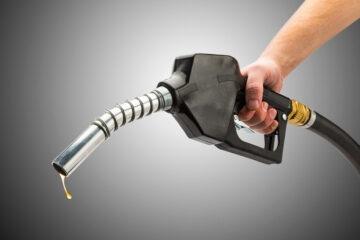 Benzina: pro e contro