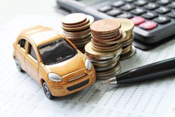 Auto, addio certificato di proprietà: passaggi di proprietà meno costosi