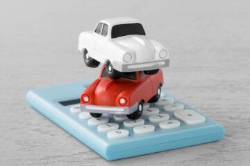 Bollo auto: in manovra modifiche anti evasione