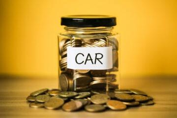 Contestare bollo auto pagato