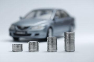 Auto aziendali, il Governo cambia la norma