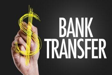 Come annullare un bonifico e recuperare i soldi