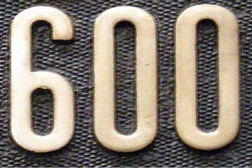 Bonus di 600 euro all'anno per lavoratori
