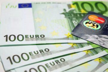 Rinnovo contratti pubblici: 100 euro in più in busta paga