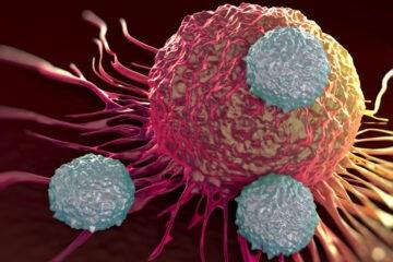 Nuove cure per il cancro con la mappatura genetica