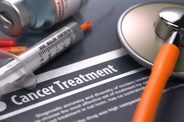 Cancro: ultime sentenze