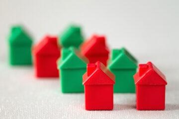 Tasse casa in base al canone di affitto: la nuova proposta