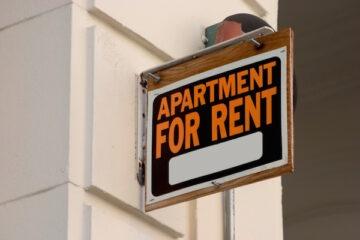 Comprare casa con inquilino in affitto