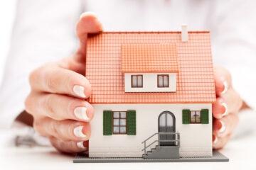 Coronavirus: quanto conviene comprare casa adesso