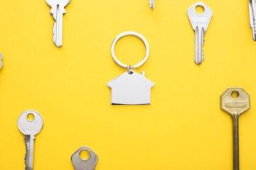Tassazione clausola penale nel contratto di locazione