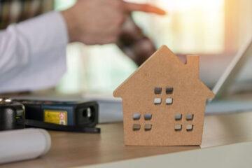 Quanto costa disdire un contratto di affitto?