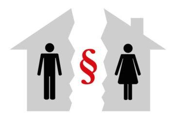 Usucapione casa coniugale tra coniugi divorziati