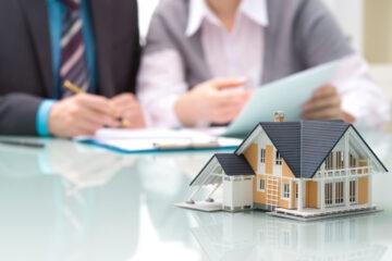 Contratto di locazione ad uso abitativo: ultime sentenze