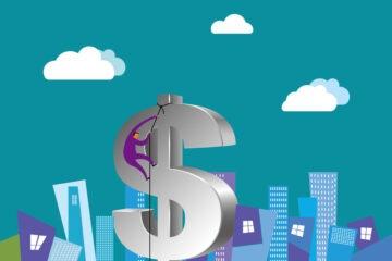 Come calcolare il prezzo giusto dell'immobile da acquistare