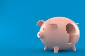 Quanti pignoramenti si possono avere sulla pensione