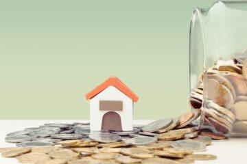 Come si dimostra la proprietà di un immobile