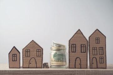 Caro affitti negozi: la proposta degli esercenti