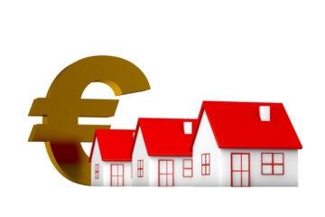 Conviene investire in immobili?