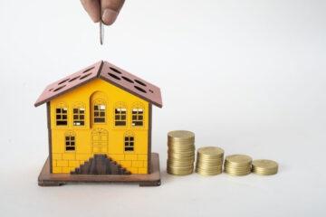 Il governo salva la prima casa