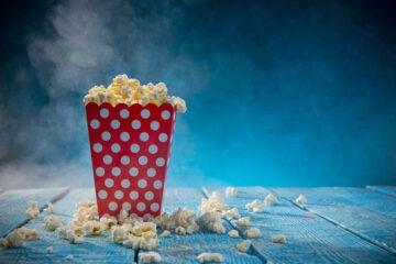 Cinema gratis negati: indaga l'Antitrust