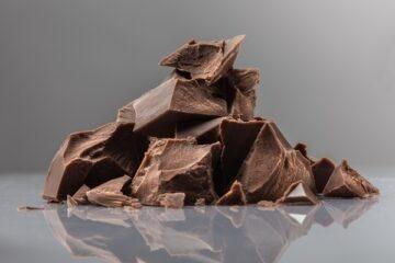Arriva il cioccolato per diabetici