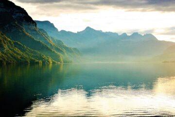 Clima: Berlino si riunisce per il nuovo progetto di legge