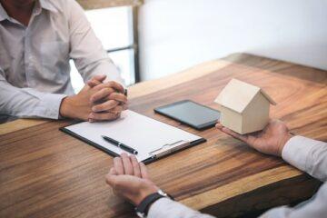 Risoluzione del contratto preliminare di vendita: ultime sentenze