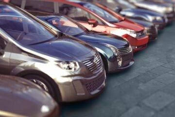 Nuovi incentivi auto: limiti e vantaggi
