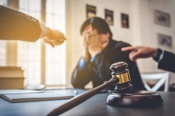 Quanto tempo dura il certificato penale?