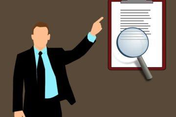 Testimonianza del consulente tecnico di parte nel processo civile