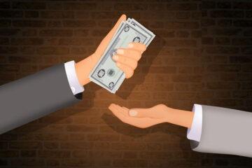 Delegazione di pagamento: ultime sentenze