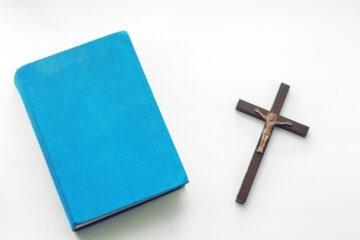 Ora di religione a scuola: il nuovo appello della Cei
