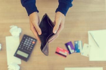 Il Governo spinge sui pagamenti digitali