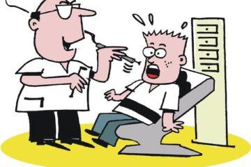 Responsabilità dentista: ultime sentenze