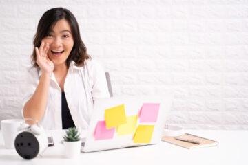 Internet a lavoro per uso personale: si può licenziare?