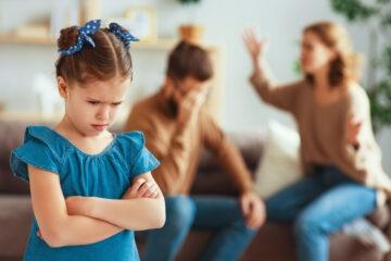 Alienazione parentale: «La sindrome non esiste»
