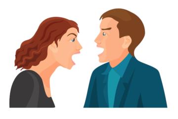 Quante volte si può divorziare?