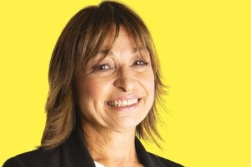Voto in Umbria: chi è il nuovo presidente