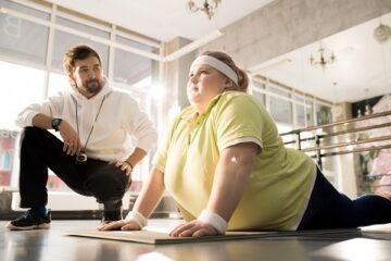 Quanti morti farà l'obesità nei prossimi anni?