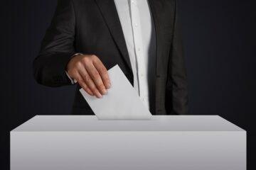 Costituzione a rischio, l'allarme del Pd