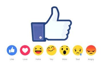 Social: così si può perdere il lavoro per un «like»