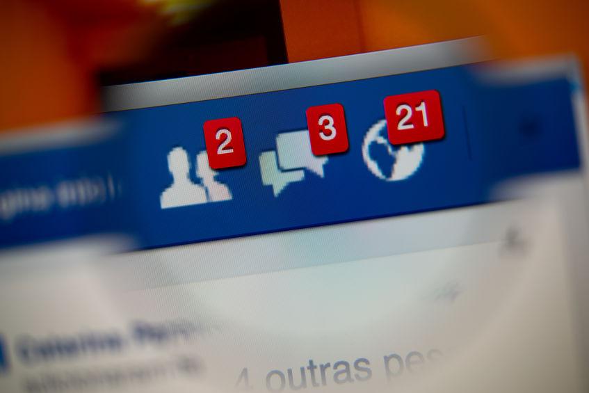 Come Evitare Che Un Amico Veda I Tuoi Post Su Facebook