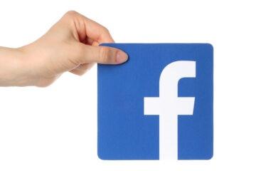 Shopping: quali sono i social più utilizzati?