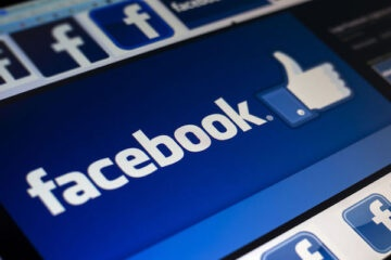 Facebook elimina le video bufale