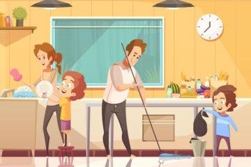 Inquilino senza contratto: quali rischi